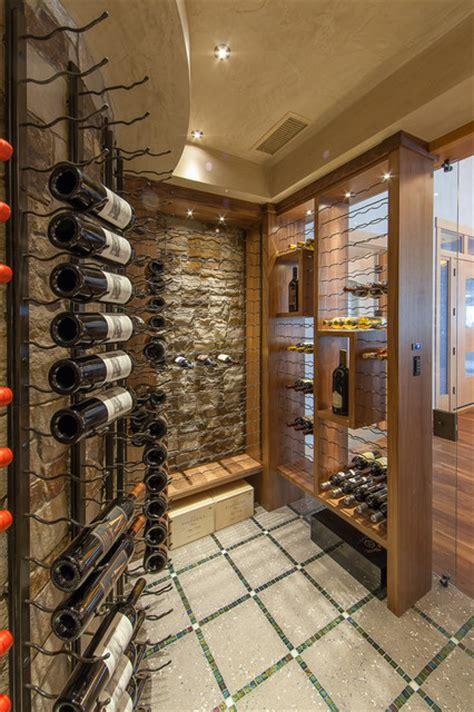 hinman creek rustic wine cellar denver  kelly