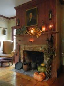 249 best the primitive mantle ideas images on pinterest
