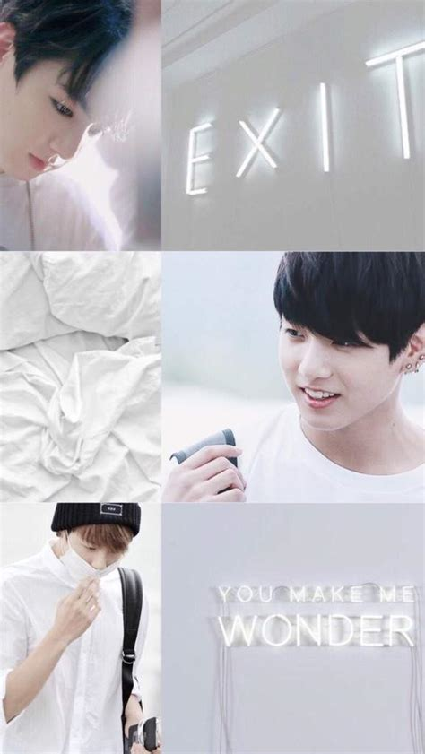 Aesthetic Jungkook Wallpaper Iphone by Jungkook Aesthetic Wallpaper Army S Amino