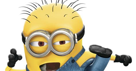 wallpaper android iphone  sticker minion