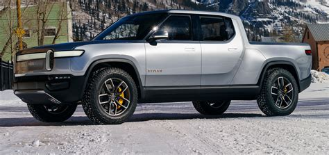 rivian patent reveals rt auxiliary battery  pushes