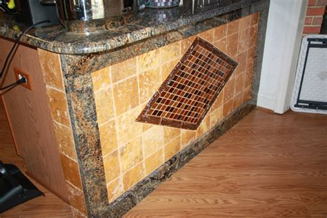 granite photos free estimates the artistic works