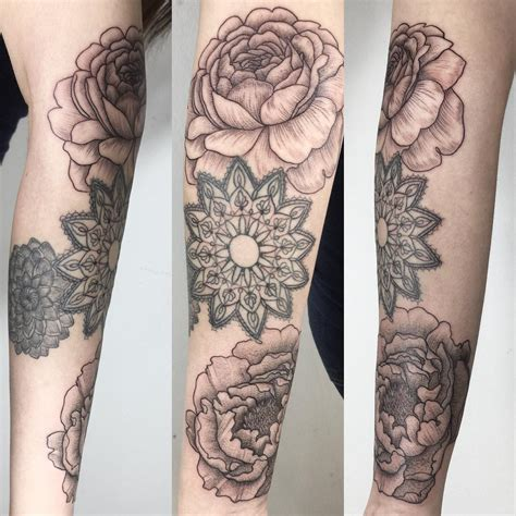 125 sleeve tattoos for and designs meanings