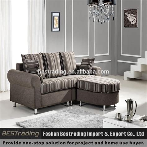 Sofa Sets Designs And Prices by 20 Ideas Of Sofas Cheap Prices Sofa Ideas