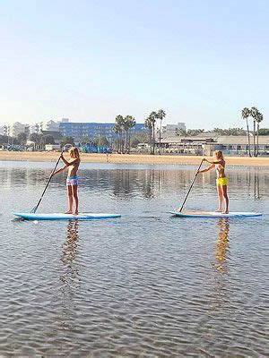 Marina Del Rey Paddle Boat Rentals by 1000 Ideas About Marina Del Rey On Pinterest Marina Del