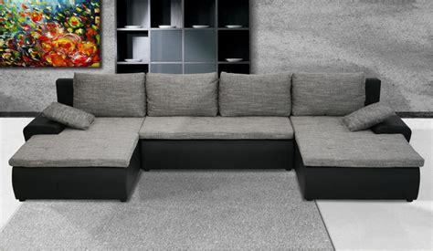 Sofa U Form  Angebote Auf Waterige