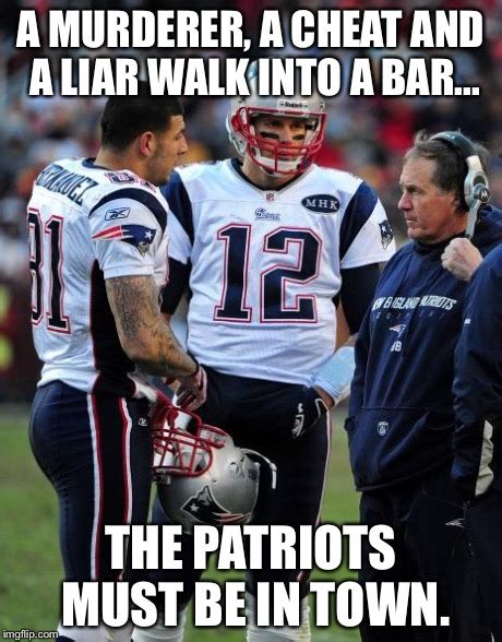 Patriot Memes - image tagged in pats imgflip
