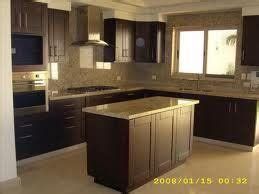 mesetas de cocina de granito  marmol marmol kitchen