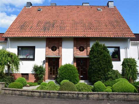 Doppelhaus Bauen Vor Und Nachteile Planungstipps Kosten by Doppelhaus Bauen Vor Und Nachteile Planungstipps