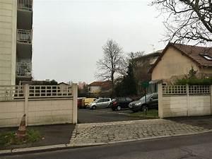 Garage Saint Maur : vente garage parking saint maur des foss s 94100 sur le partenaire ~ Maxctalentgroup.com Avis de Voitures