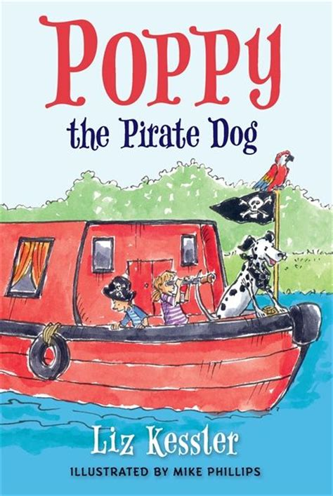 12 best pirate stories for images on baby 380 | 801973305d098bfbbeb28d51c8f260bc the pirate pirate ships