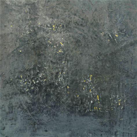 Wandtechniken Selber Machen by Stucco Pompeji Produkte Kollektionen Mehr Architonic