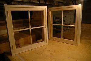 Build Wooden Build Wood Windows Plans Download building a ...
