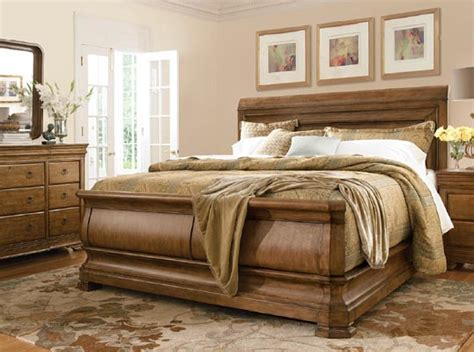 new lou bedroom furniture mahogany and more bedroom sets pennsylvania house new
