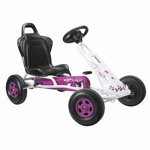 Kinderfahrzeuge Für Draußen : kinderfahrzeuge von ferbedo jetzt online bestellen ~ Eleganceandgraceweddings.com Haus und Dekorationen