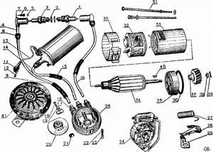 Denso Alternator Parts Diagram  U2022 Downloaddescargar Com