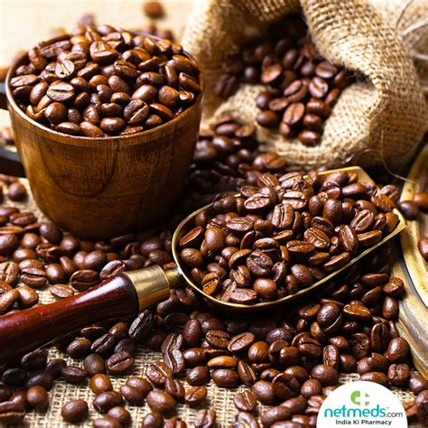 Research shows the benefits of caffeine are both what is inflammation and how is it connected to aging? Coffee bean extracts can cut fat-induced inflammation
