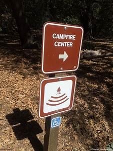 Doane, Valley, Campground, Palomar, Mountain, Sp, Palomar