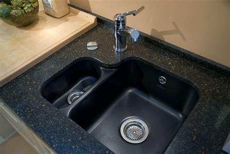 kitchen sink backsplash guard bartels marble and granite works wedel hamburg kiel l 252 beck