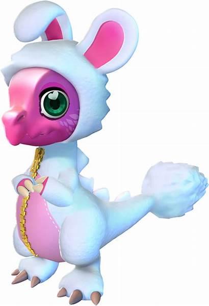 Dragon Mania Legends Wiki Cottontail Kimberly Dml
