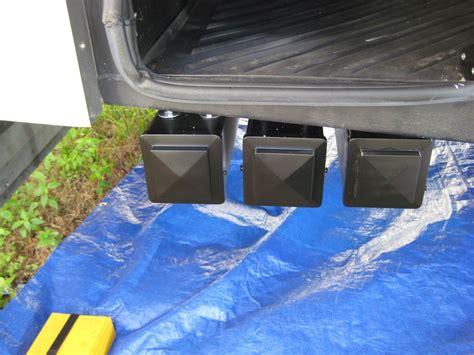 pvc storage  frame rv storage rv living organization camper storage