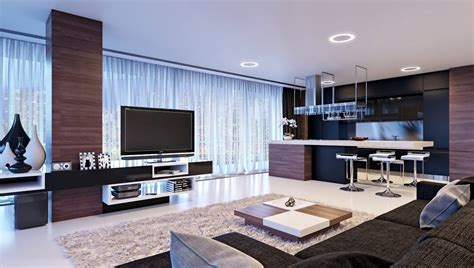 Family Room Entertainment Center Ideas Pictures. White Deer Decor. Living Room Rugs Amazon. Cheap Laundry Room Cabinets. Modern Room Ideas. Beach Theme Decor Ideas. Decorative Motion Sensor Light. Interior Decorator Near Me. Magnets For Cars Decoration