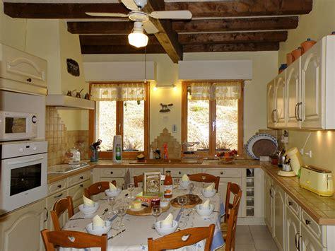 cuisine canalsat la cuisine site de villa melhenga