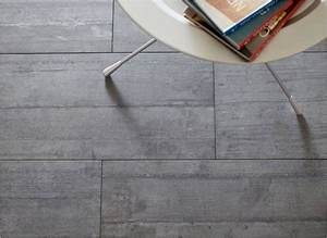 Grout tips for the homeowner country floors of america llc for Cream floor tiles with grey grout