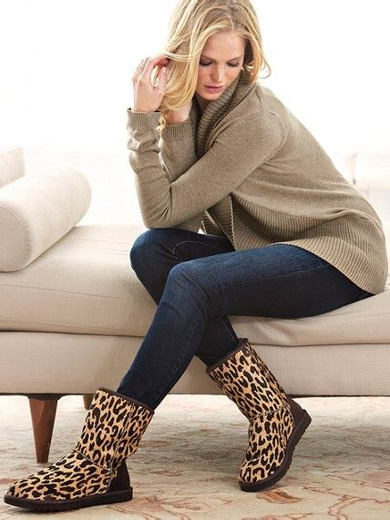 49 best images about UGG Outfits on Pinterest | Ugg classic short Ugg australia and Christmas gifts