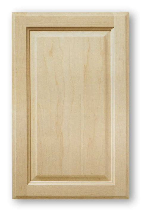 how to make raised panel cabinet doors how to make raised panel cabinet doors with a router