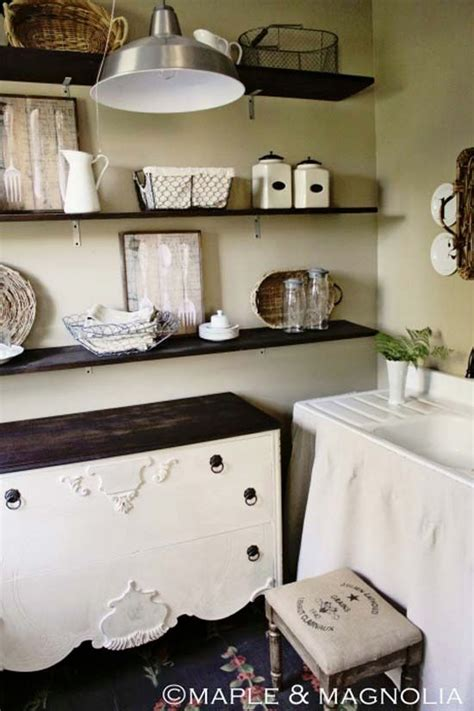 wall of kitchen cabinets look inside this nautical inspired guest cottage oozing 6954