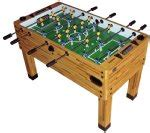 shelti foosball table vs tornado foosball tables tornado shelti garlando carrom