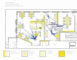 How to plan landscape lighting design : Design modizzle
