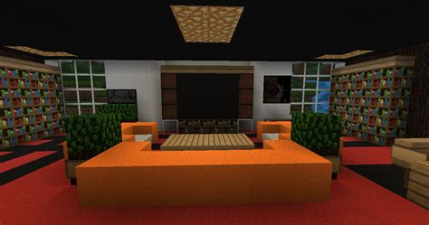 Living Room Ideas Minecraft by Living Room Minecraft Madness Furniture Living Room