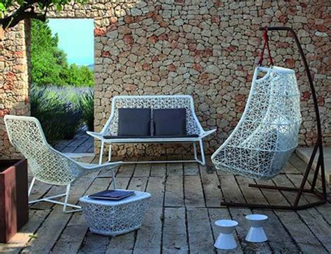 patio furniture swing chair hanging swing outdoor furniture
