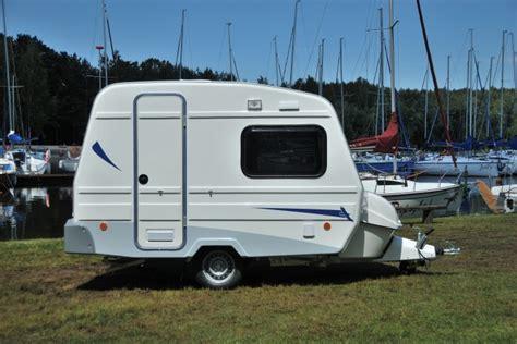 mini wohnwagen kaufen neue wohnwagen kleiner mini wohnwagen 750 kg gesamtgewicht mit hubdach gebremst bis 4