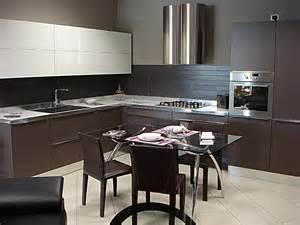 Arredare la cucina in modo funzionale tecnohouse rimini