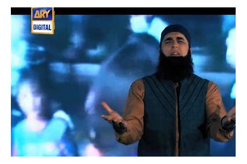 junaid jamshed mp3 songs free download