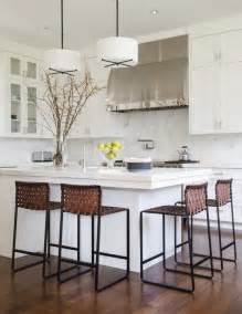 how much overhang for kitchen island kitchen island with woven barstools transitional kitchen