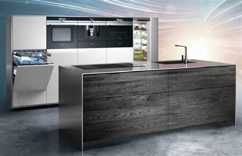 siemens domestic appliances siemens kitchen appliances southton siemens 5 iq