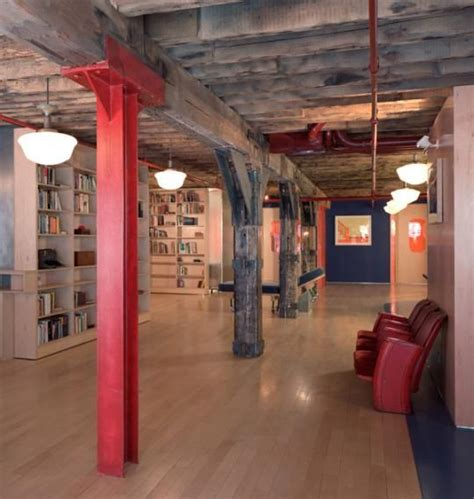 pinterest basement ceiling ideas  exposed joists