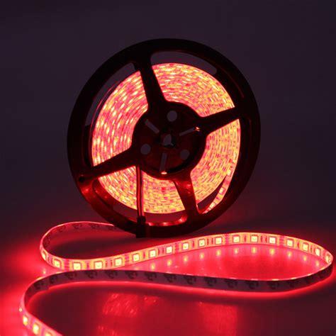 best led strip lights best 5050 rgb led strip light for festival decoration