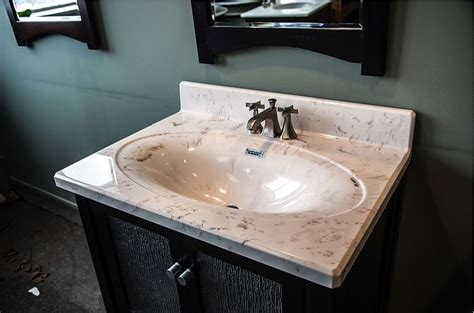 bathroom sinks near me cultured marble vanity tops near me large size of