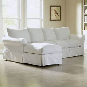 Adjustable sectional sofa bed with storage chase three for Adjustable sectional sofa bed with storage