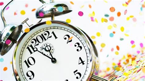 Tips, Tips, And More Tips About Keeping Your New Year's