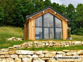 Hütte kaufen Alpenimmobilien