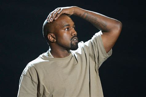 What Is Kanye West's Net Worth? The Rapper Doesn't Appear ...