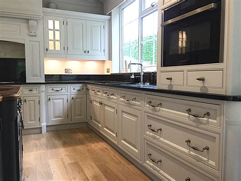 Kitchen Cabinet Painter Cheshire Js Decor