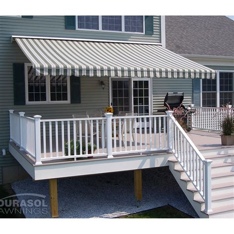 manual retractable awnings  malaysia  home depot  menards  awning ideas cost