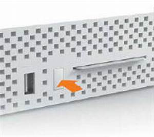 Code Erreur Orange : tv d 39 orange code erreur s19 assistance orange ~ Medecine-chirurgie-esthetiques.com Avis de Voitures